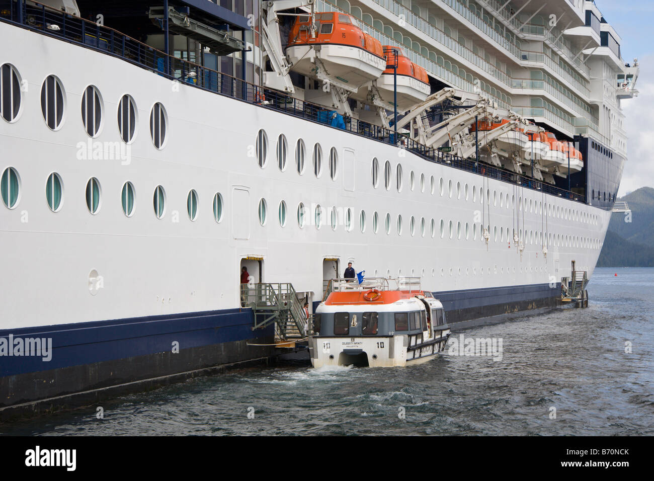 CCL Stock Price - Carnival Corp. Stock Quote (U.S.: NYSE ...