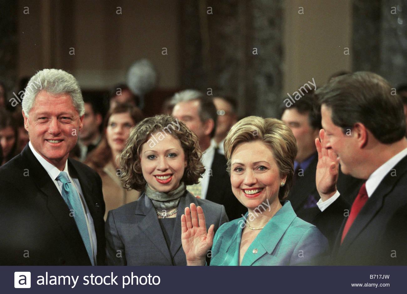 100+ [ Federico Clinton Cabinet Member ] | Henry Clinton Stock ...