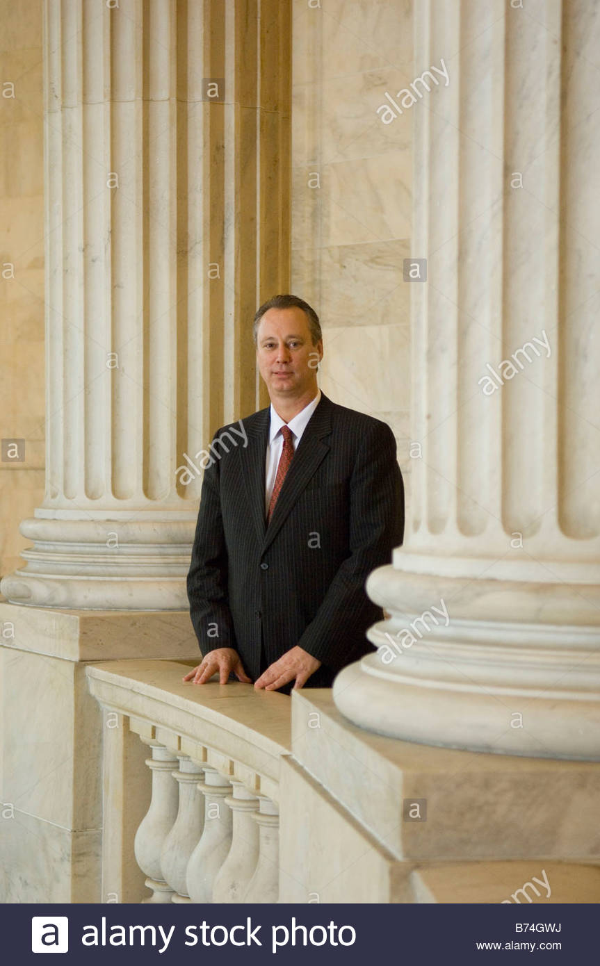 Washington Dc Feb 26 Steve Pelham Alabama State Director