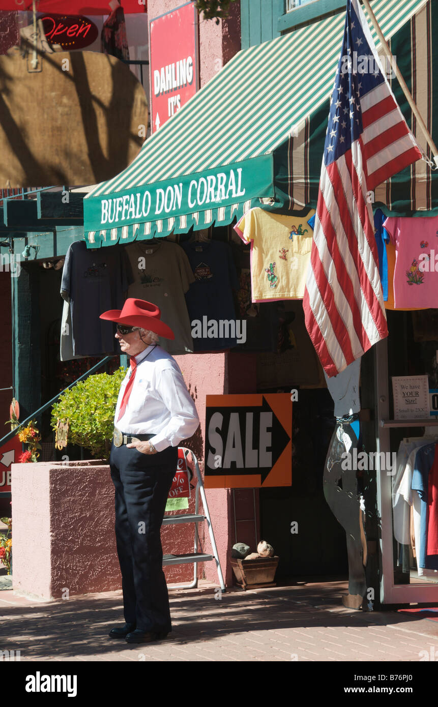Jill Locations | Tucson, Arizona (AZ) | women s clothing. Stores