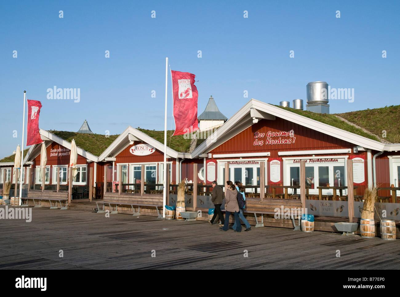 Inn By The Sea Restaurant
