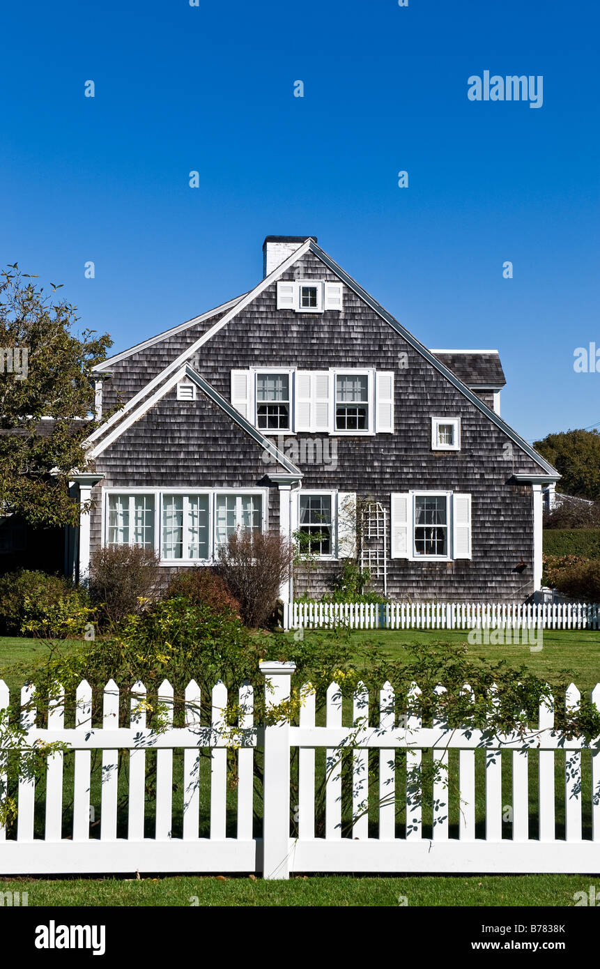 Images Of Cape Cod Style Houses House Design Ideas