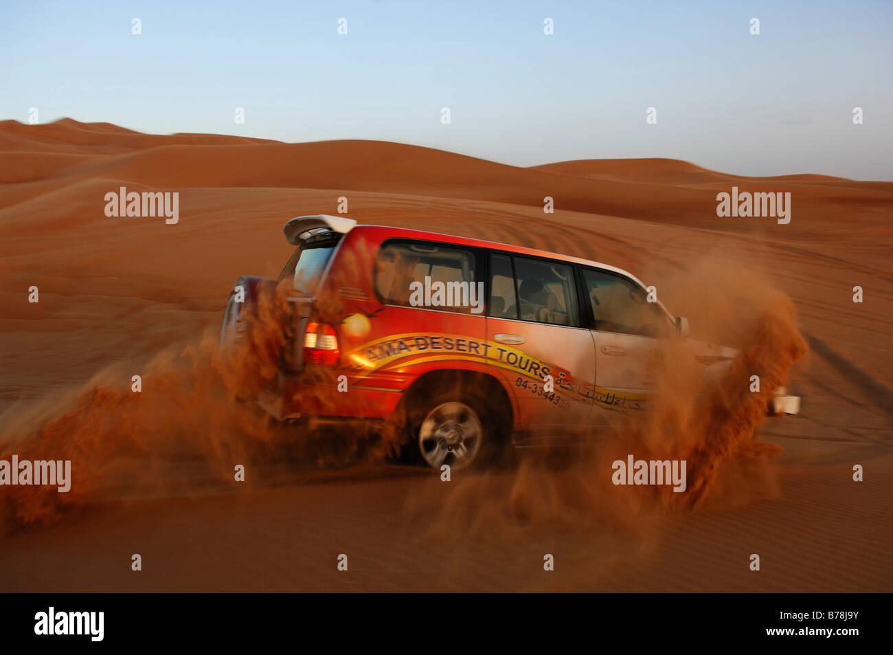 jeep safari in dubai united arab emirates uae middle. Black Bedroom Furniture Sets. Home Design Ideas