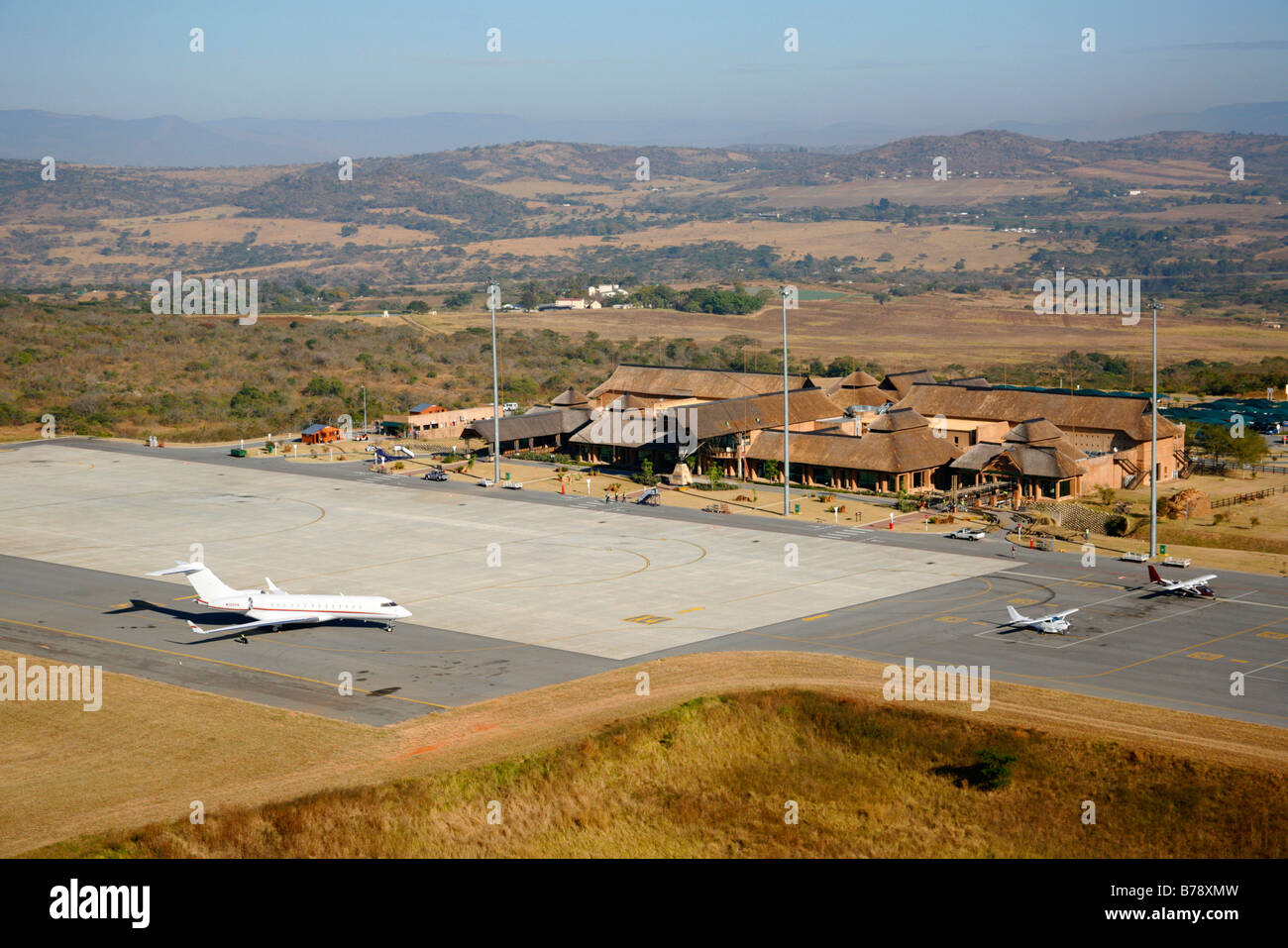 Image result for Nelspruit Airport (NLP)