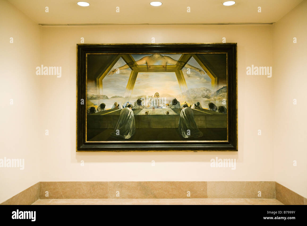 Nice Dali Wall Art Contemporary - The Wall Art Decorations ...