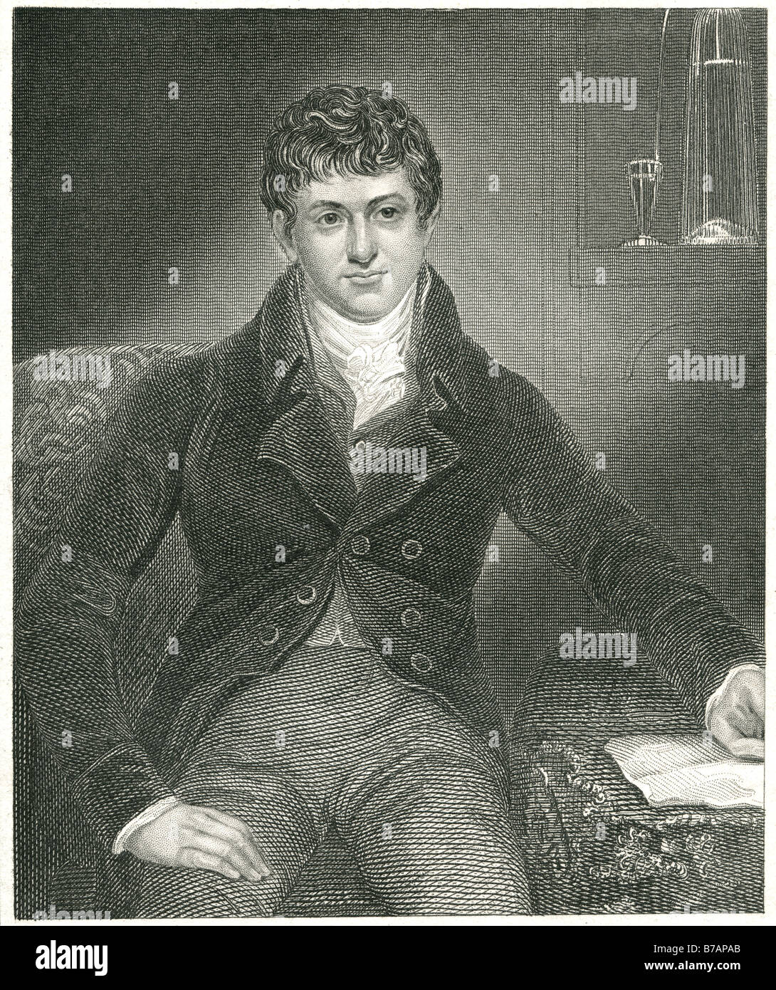 the accomplishments of sir humphry davy a chemist Sir humphry davy, 1st baronet prs mria fgs (17 december 1778 - 29 may 1829) was a cornish chemist and inventor he is best remembered today for his discoveries of several alkali and alkaline earth metals , as well as contributions to the discoveries of the elemental nature of chlorine and iodine.