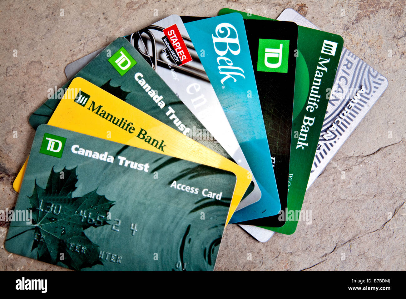 plastic money cards At the moment, there are a lot of risks in the usage of plastic money such as banks being offline, cards not being on switching systems, cards not reading and transactions failing after debiting.