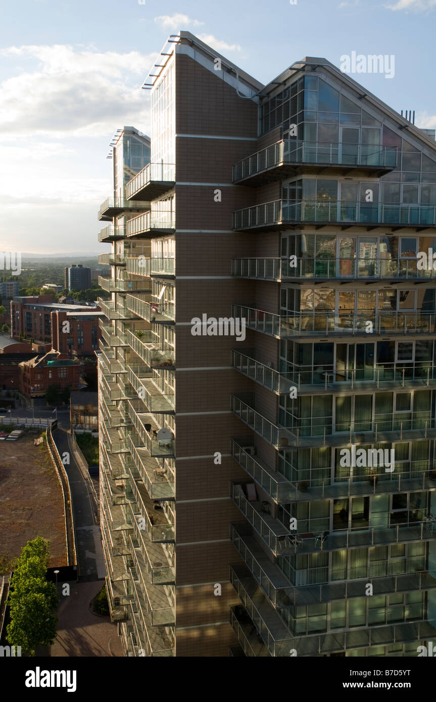 Studio Apartment Manchester apartment with balcony manchester – best balcony design ideas latest