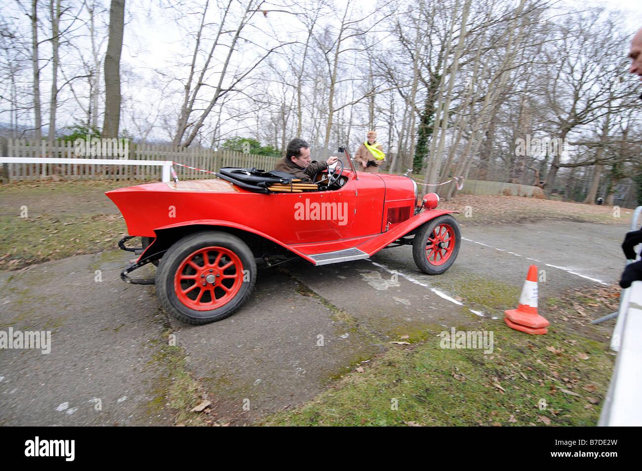 1922-fiat-501s-1495cc-vscc-new-year-driv