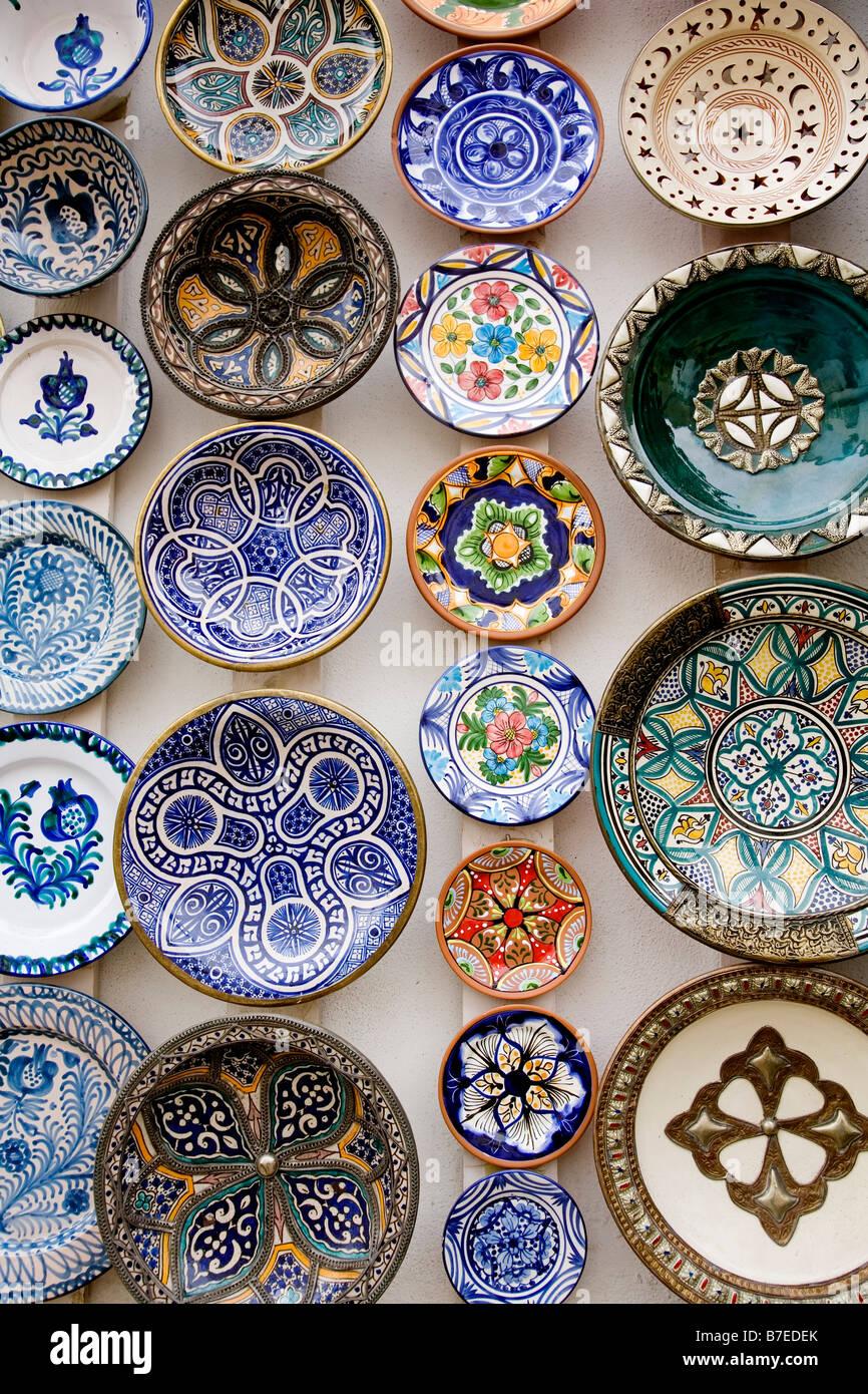 Artesania popular ronda serrania de ronda malaga andalucia for Artesanias de espana