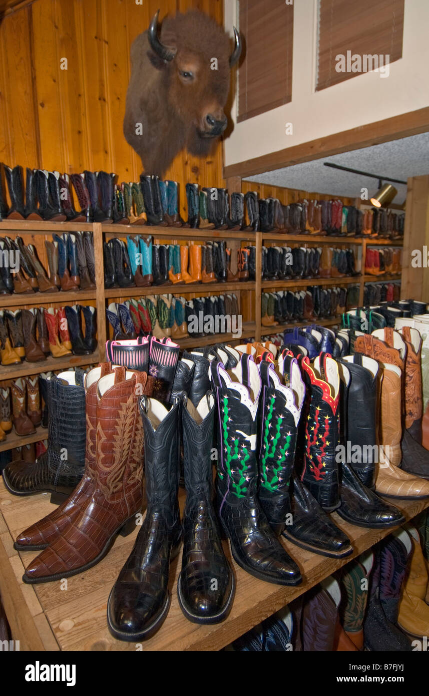 Fr clothing stores in fort worth tx