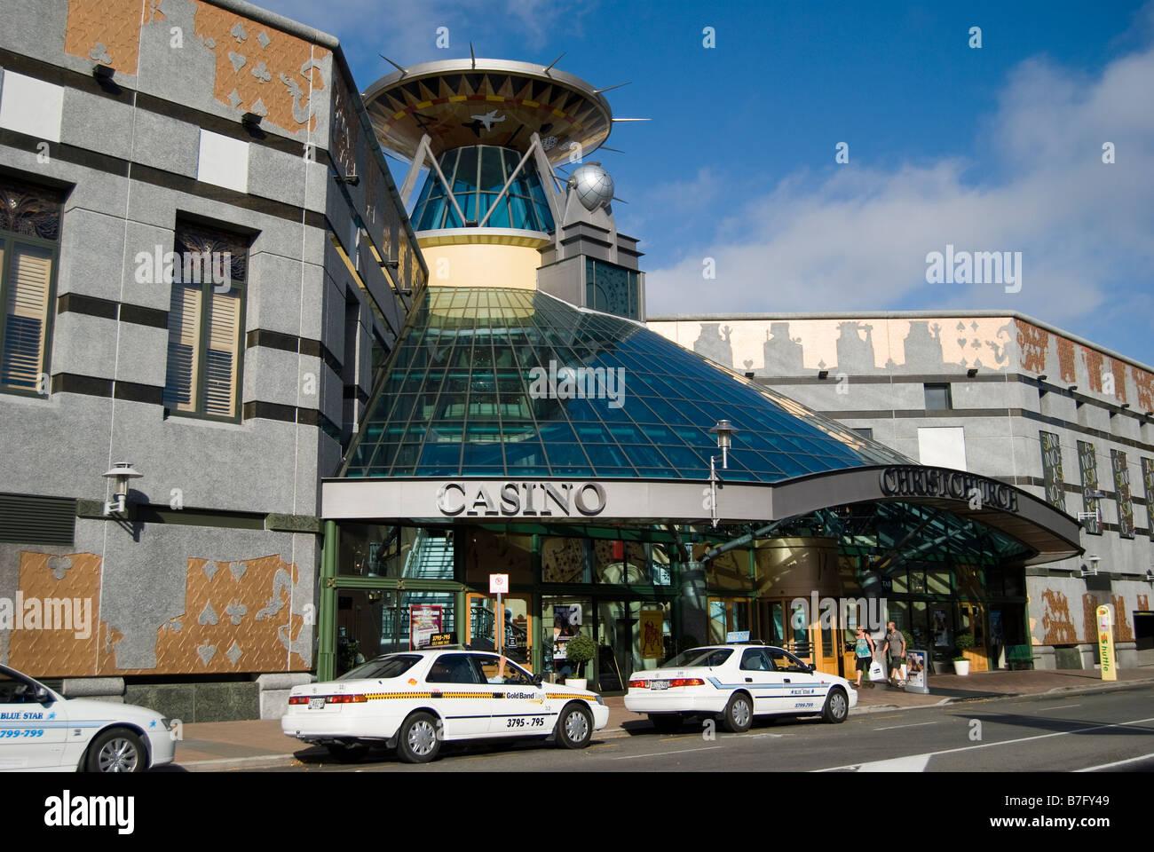 Christchurch casino new zealand gambling federation casino online poker rooms