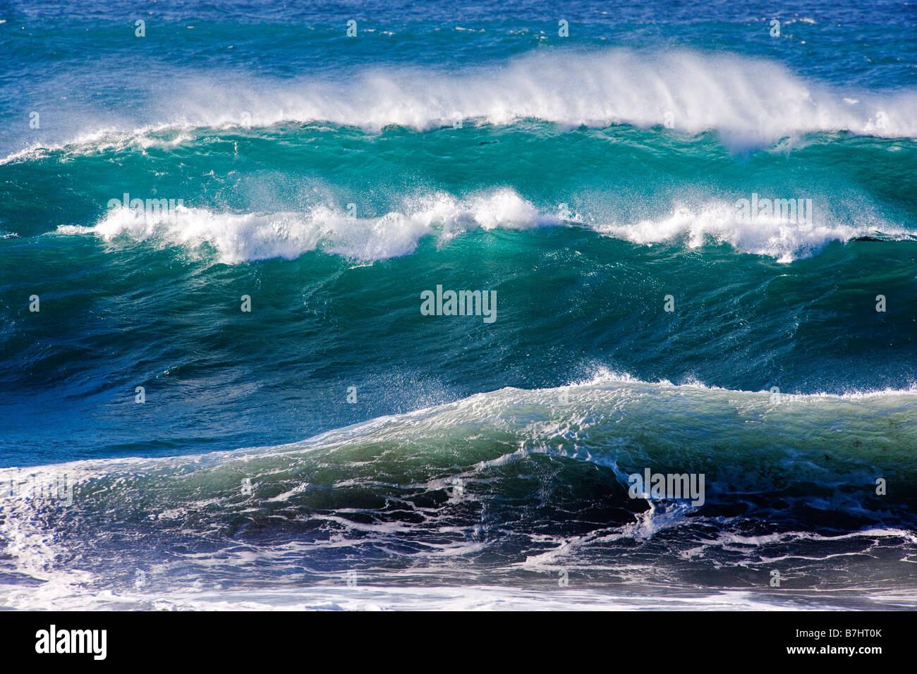 The Pacific Ocean Waves   www.pixshark.com - Images ... Pacific Ocean Waves