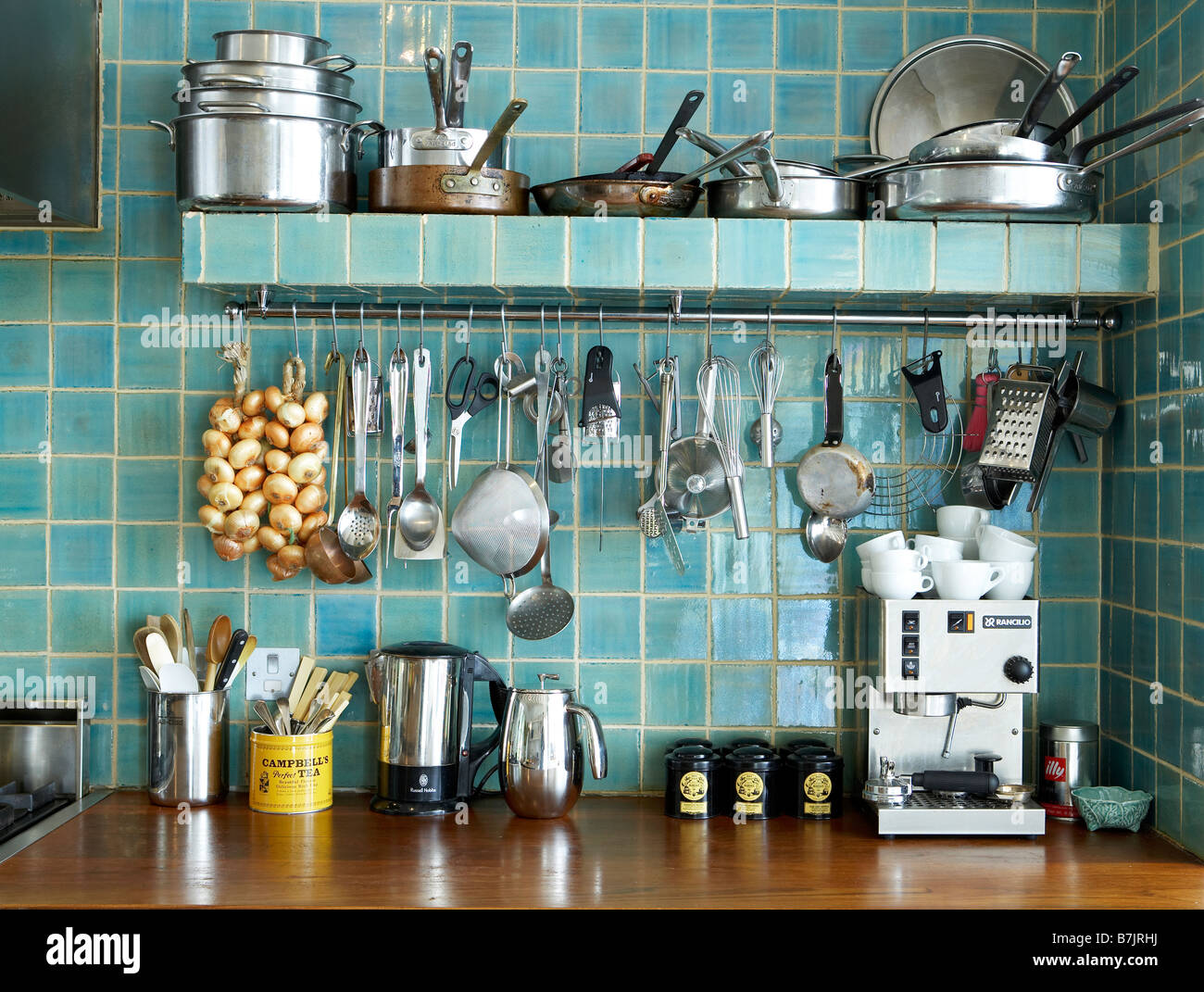 kitchen utensils everything turquoise. online get cheap household