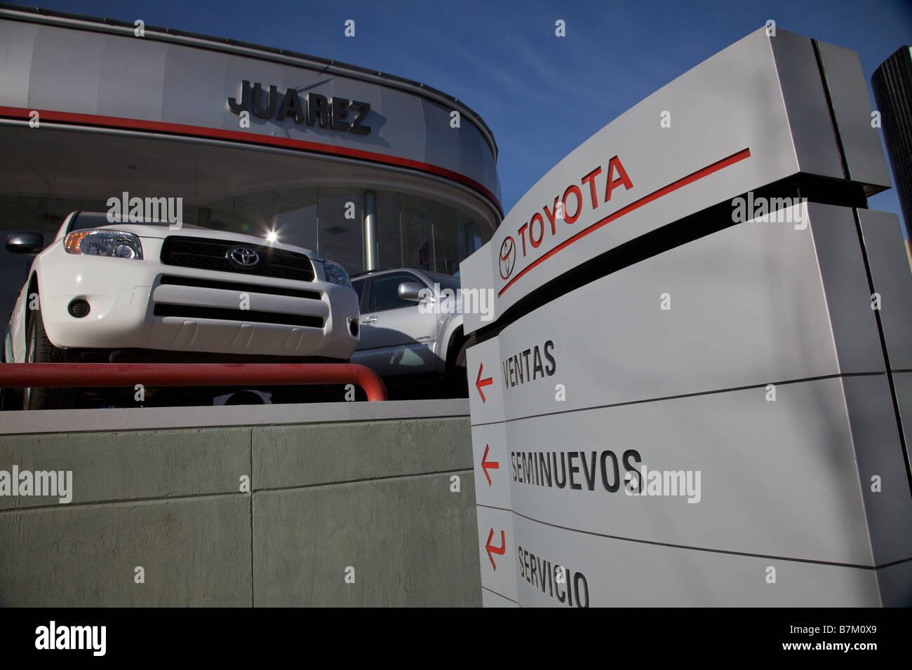 Toyota Denver DealershipsToyota Dealerships Alabama Toyota - Alabama toyota dealers