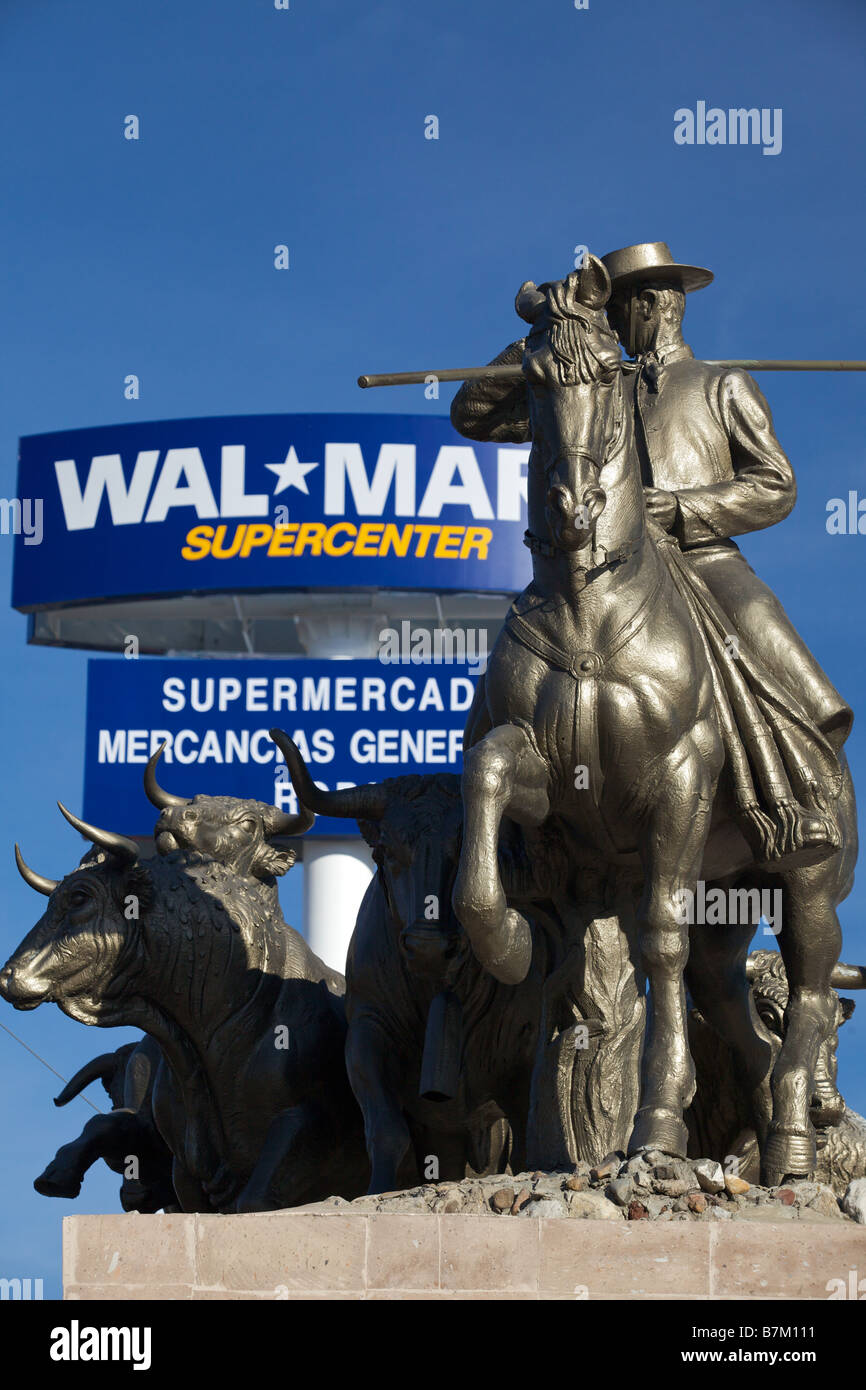 walmart superstore stock photos walmart superstore stock images walmart in juarez the economic boom experienced by border towns like juarez has come to