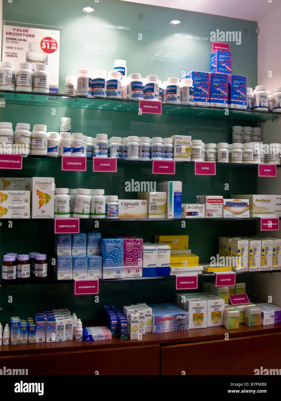 pharmacy in canada online