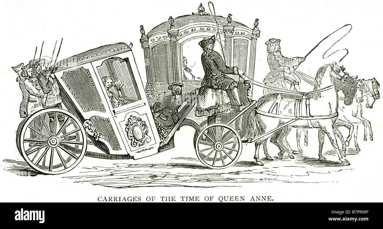 New Patent Curricle Tribus · Carriage Time Queen Anne Horse Drawn Transport  A Carriage Is A