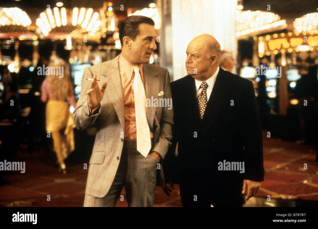 watch casino online robert de niro