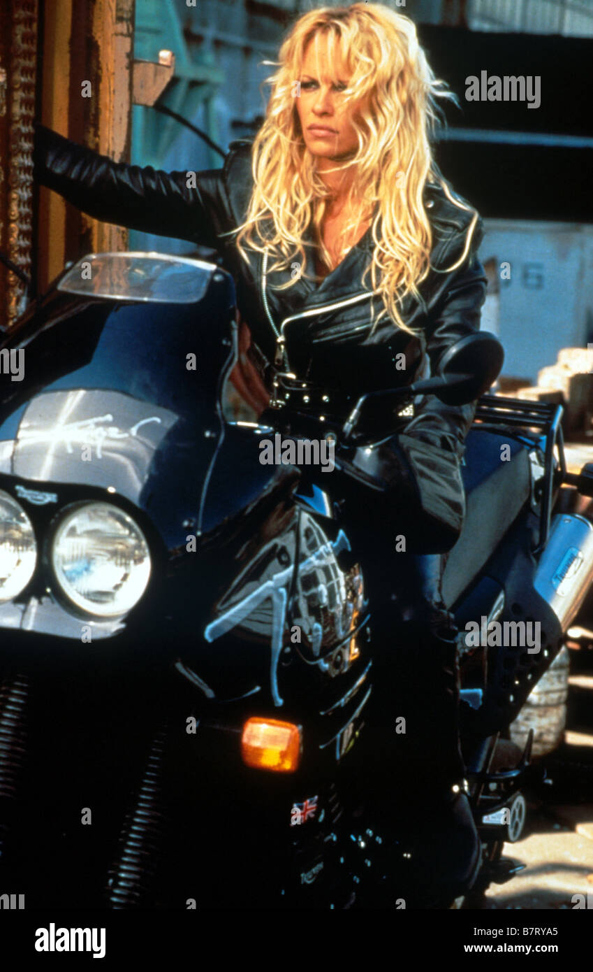 Generous Barb Wire Pamela Opening Sequence Photos - Electrical ...