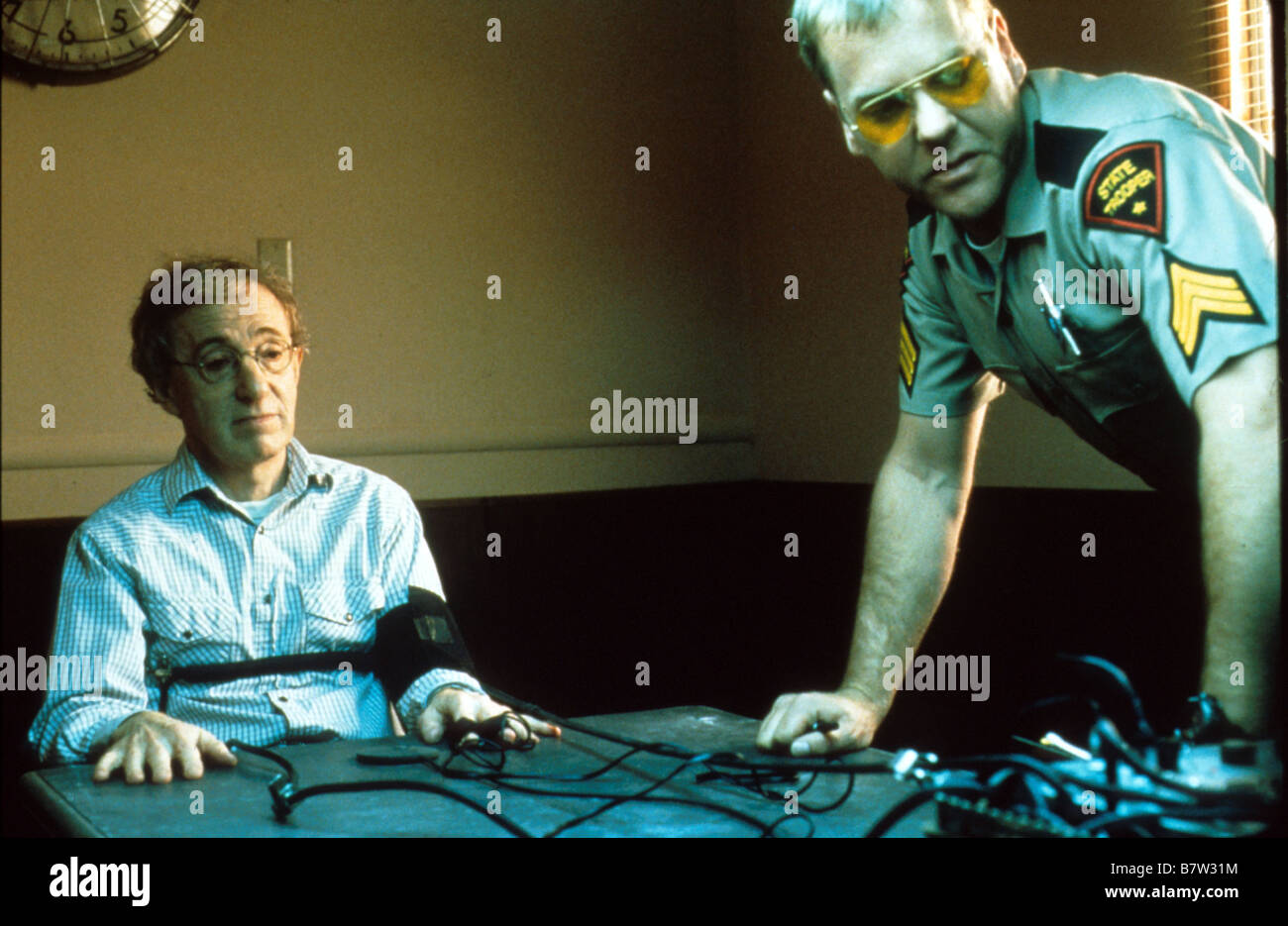 Discussion on this topic: How to Cheat a Polygraph Test (Lie , how-to-cheat-a-polygraph-test-lie/