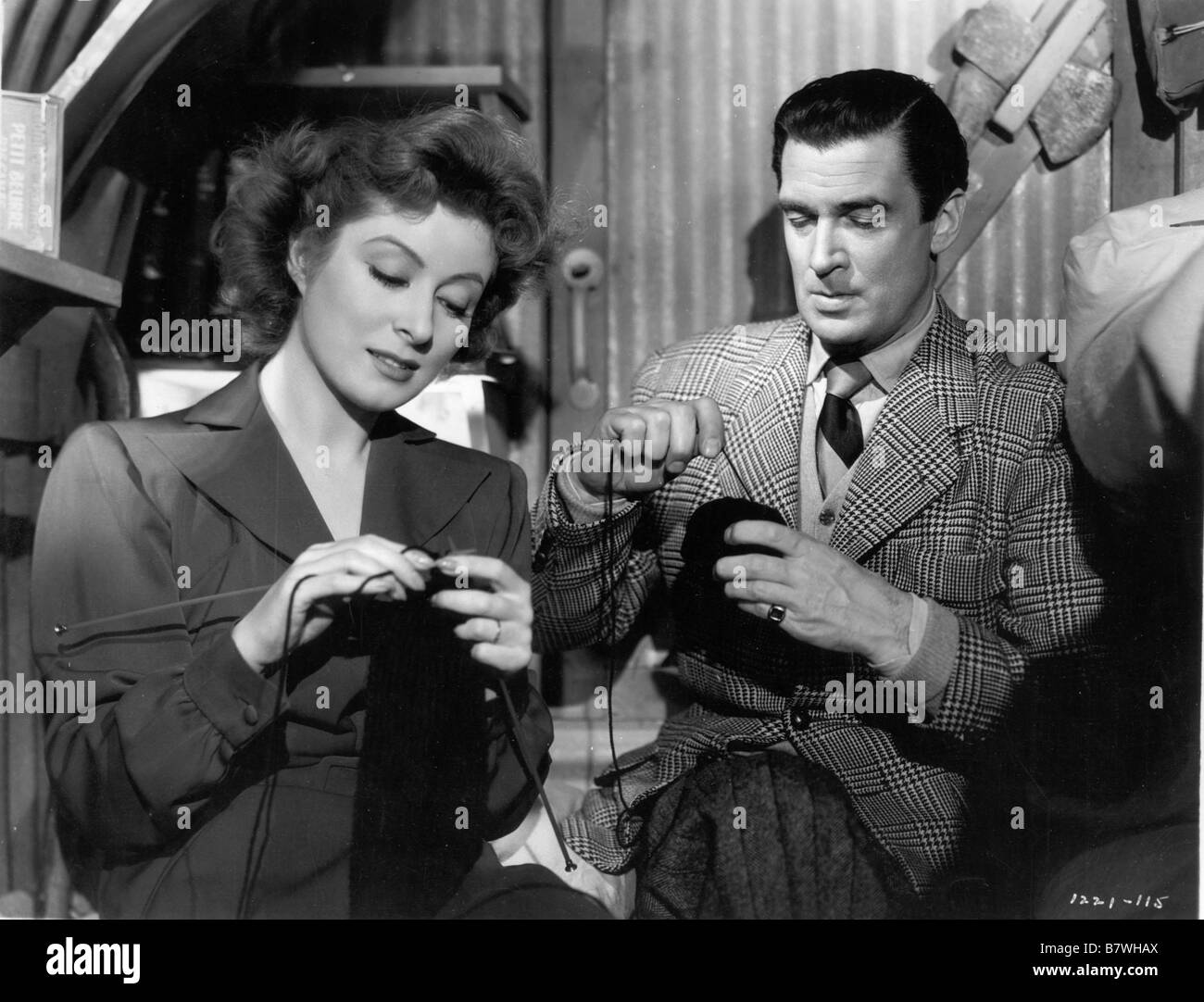 mrs miniver Watch trailers, read customer and critic reviews, and buy mrs miniver directed by william wyler for $999.