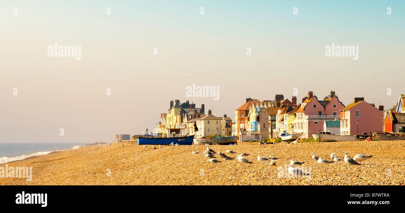 aldeburgh-suffolk-victorian-seaside-town