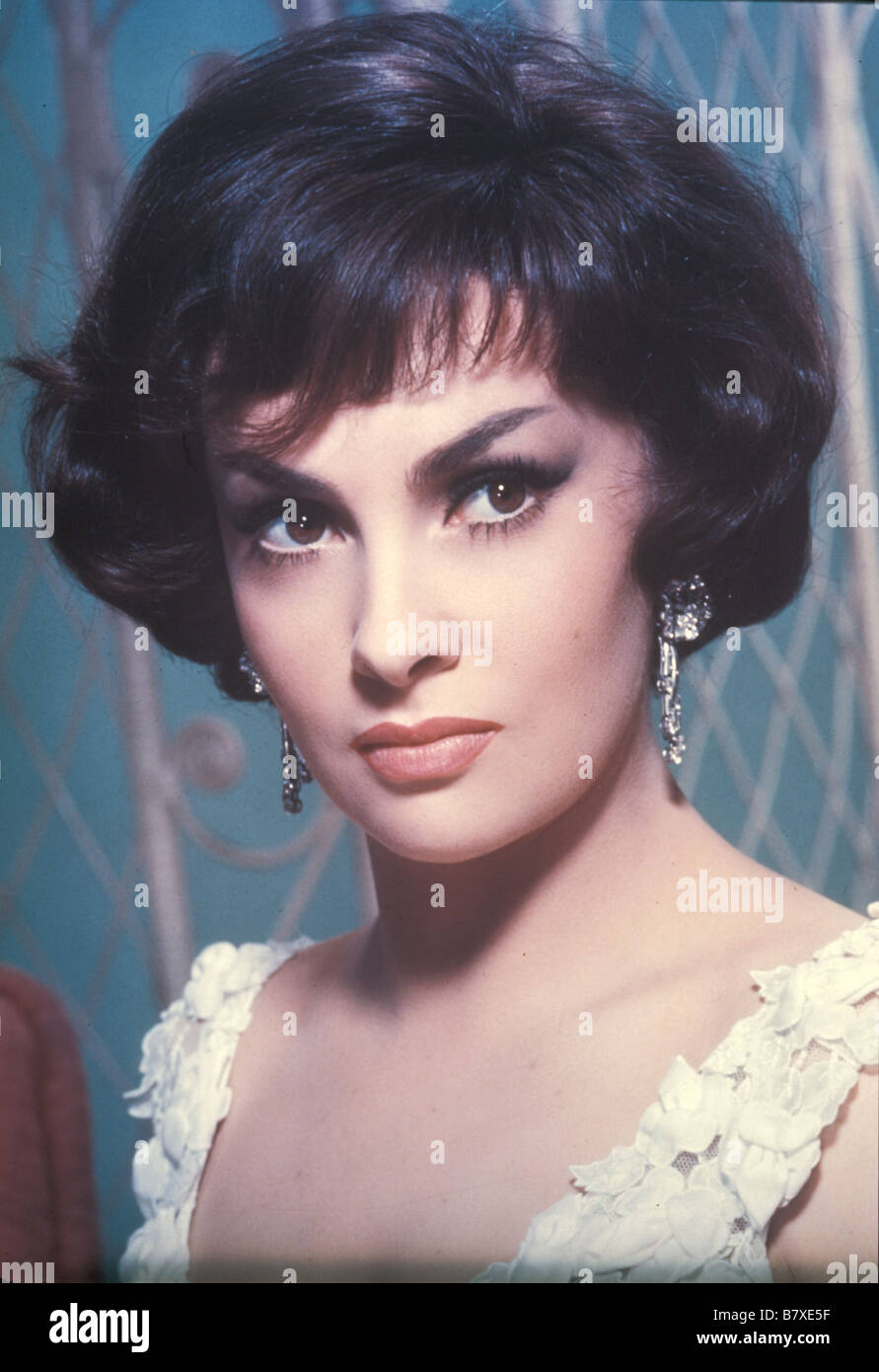 Is a cute Panties Gina Lollobrigida (born 1927)  naked (69 pics), 2019, legs