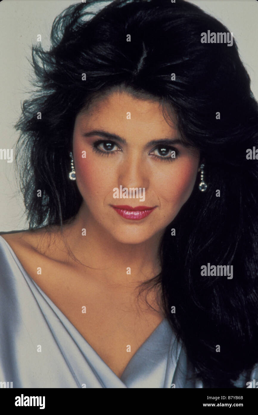maria conchita alonso wikipedia