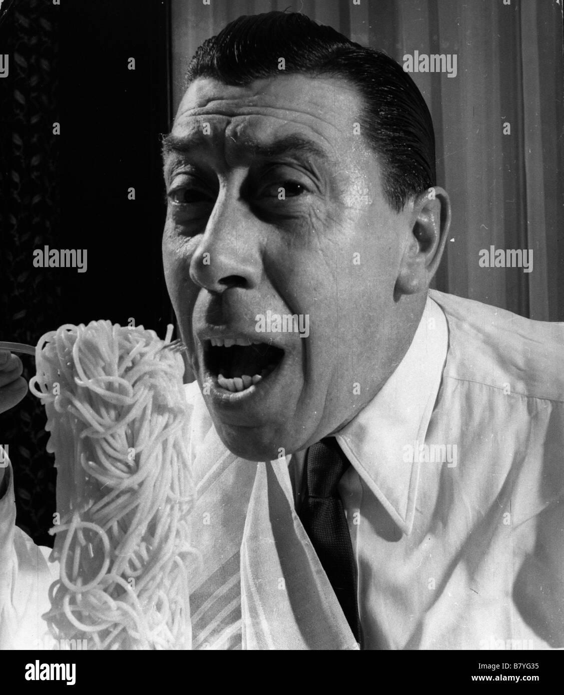 fernandel discographiefernandel film, fernandel biographie, фернандель фильмы, fernandel francais, fernandel wikipedia fr, fernandel mp3, fernandel - l'accent, fernandel streaming gratuit, fernandel félicie aussi paroles, fernandel filmography, fernandel félicie aussi, fernandel zizi, fernandel foto, fernandel movies list, fernandel félicie, fernandel interview 1970, fernandel on dit qu'il en est, fernandel l acrobate, fernandel discographie, fernandel filmographie