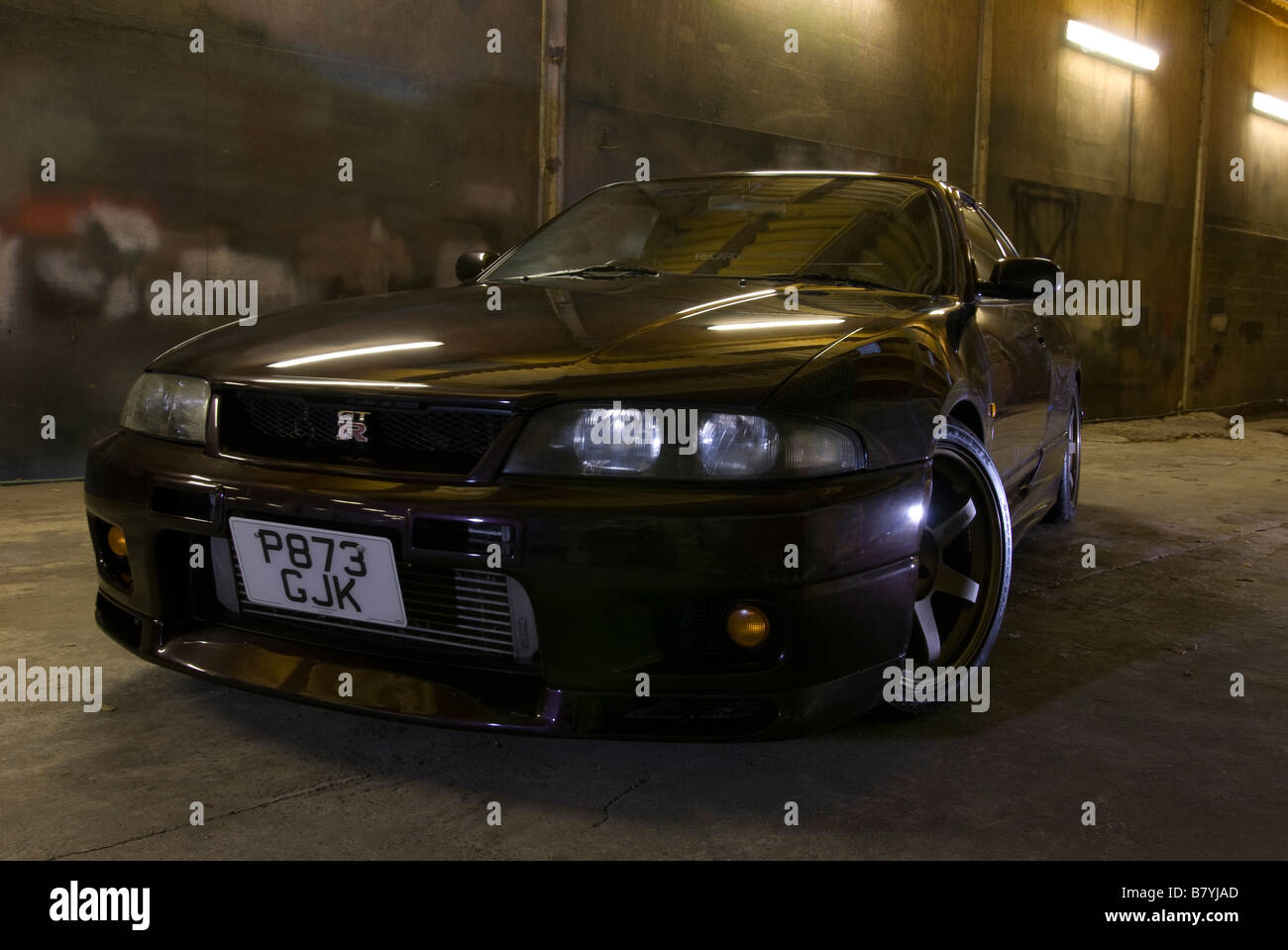 R33 Stock Photos R33 Stock Images Alamy