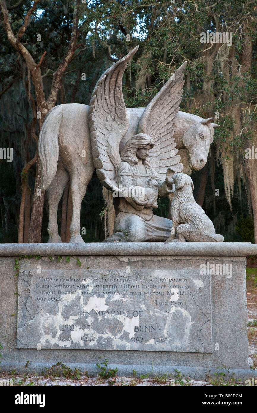 dog cemetery stock photos u0026 dog cemetery stock images alamy