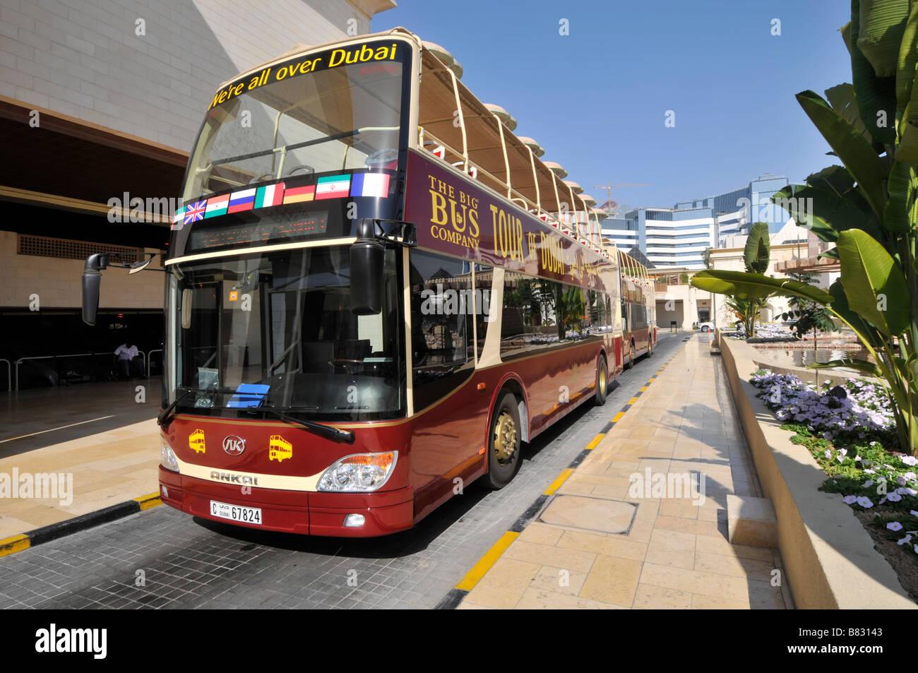 Big bus tour stops : Wonderland park amarillo tx Dubai Big Bus Tour Map on