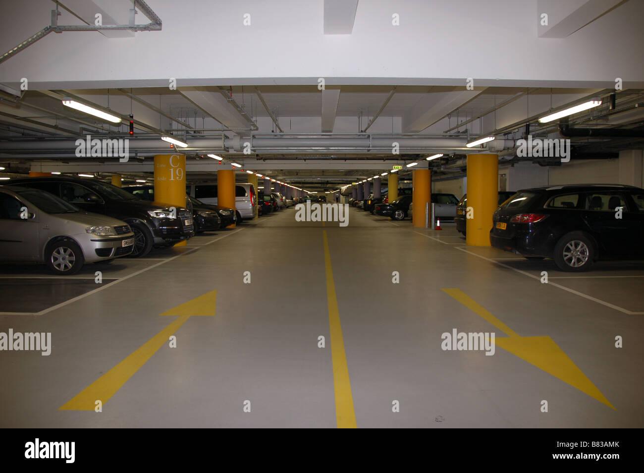 westfield white city car park best cars modified dur a flex. Black Bedroom Furniture Sets. Home Design Ideas