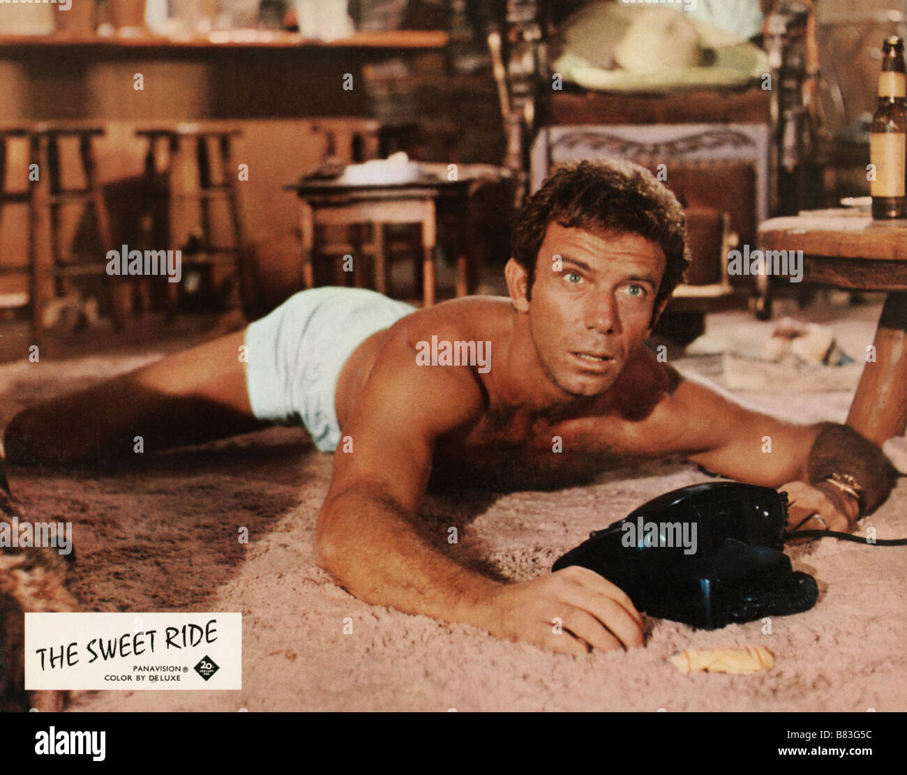 anthony franciosa filmographyanthony franciosa wikipedia, anthony franciosa, anthony franciosa net worth, anthony franciosa imdb, anthony franciosa filmography, anthony franciosa grave, anthony franciosa shelley winters, anthony franciosa and rita thiel, anthony franciosa shirtless, anthony franciosa grimsby, anthony franciosa attore, anthony franciosa married, anthony franciosa temper, anthony franciosa tv series, anthony franciosa facebook, anthony franciosa biografia