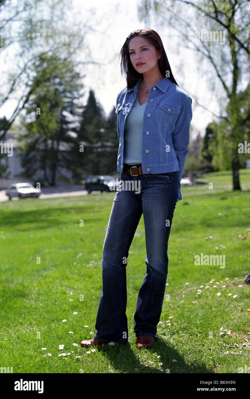 peter kreuk wwwpixsharkcom images galleries with a bite