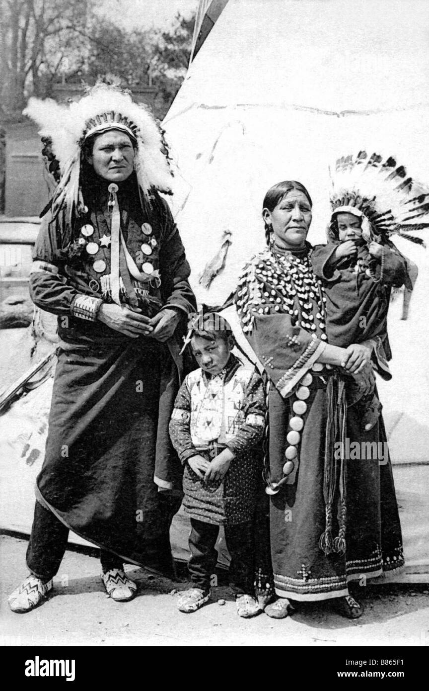 hindu single men in iroquois The men of the iroquois indians were farmers iroquois indians in the us and about 45,000 iroquois in ontario american indian american dating.