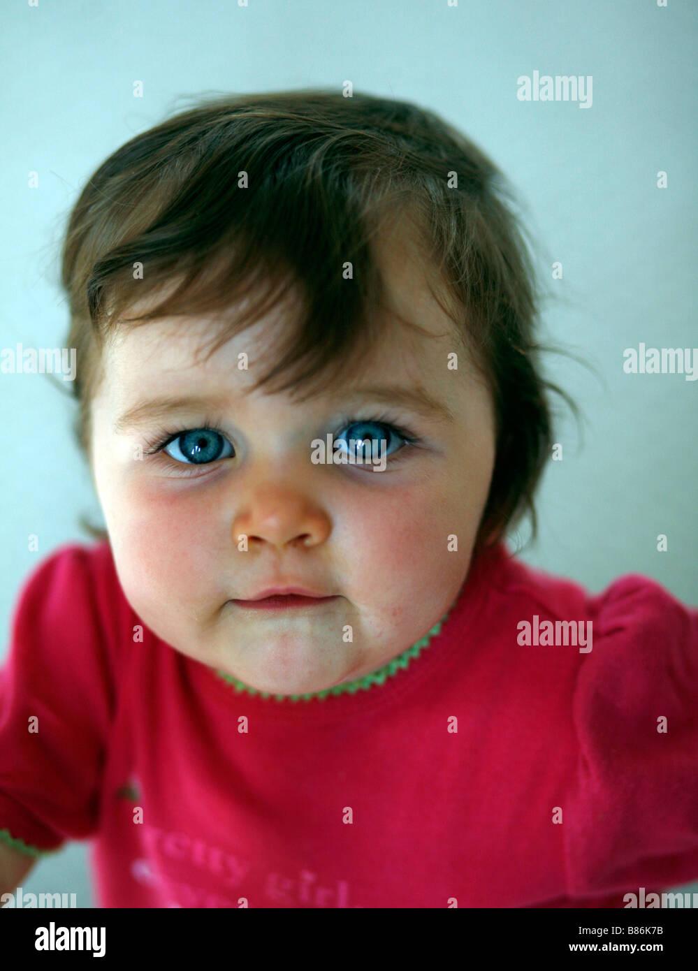 black hair blue eyed baby girl best black hair 2017