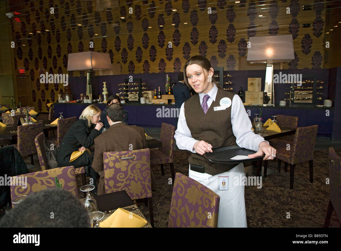 Casino employment michigan free money casino us
