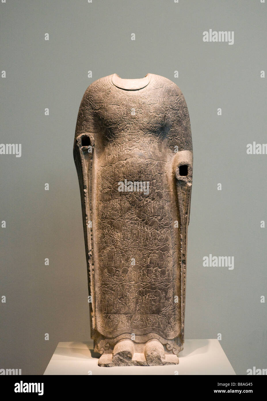 Cosmological buddha china sui dynasty stock photo 22359797 alamy cosmological buddha china sui dynasty biocorpaavc Choice Image