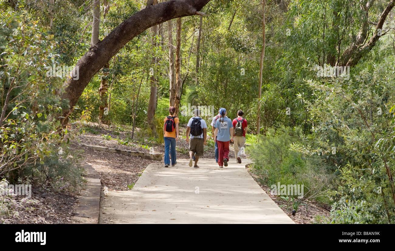 bushland men Men of bushland 73 likes the bushland mob ( men of bushland ) is a non profit group striving to help the bushland community.