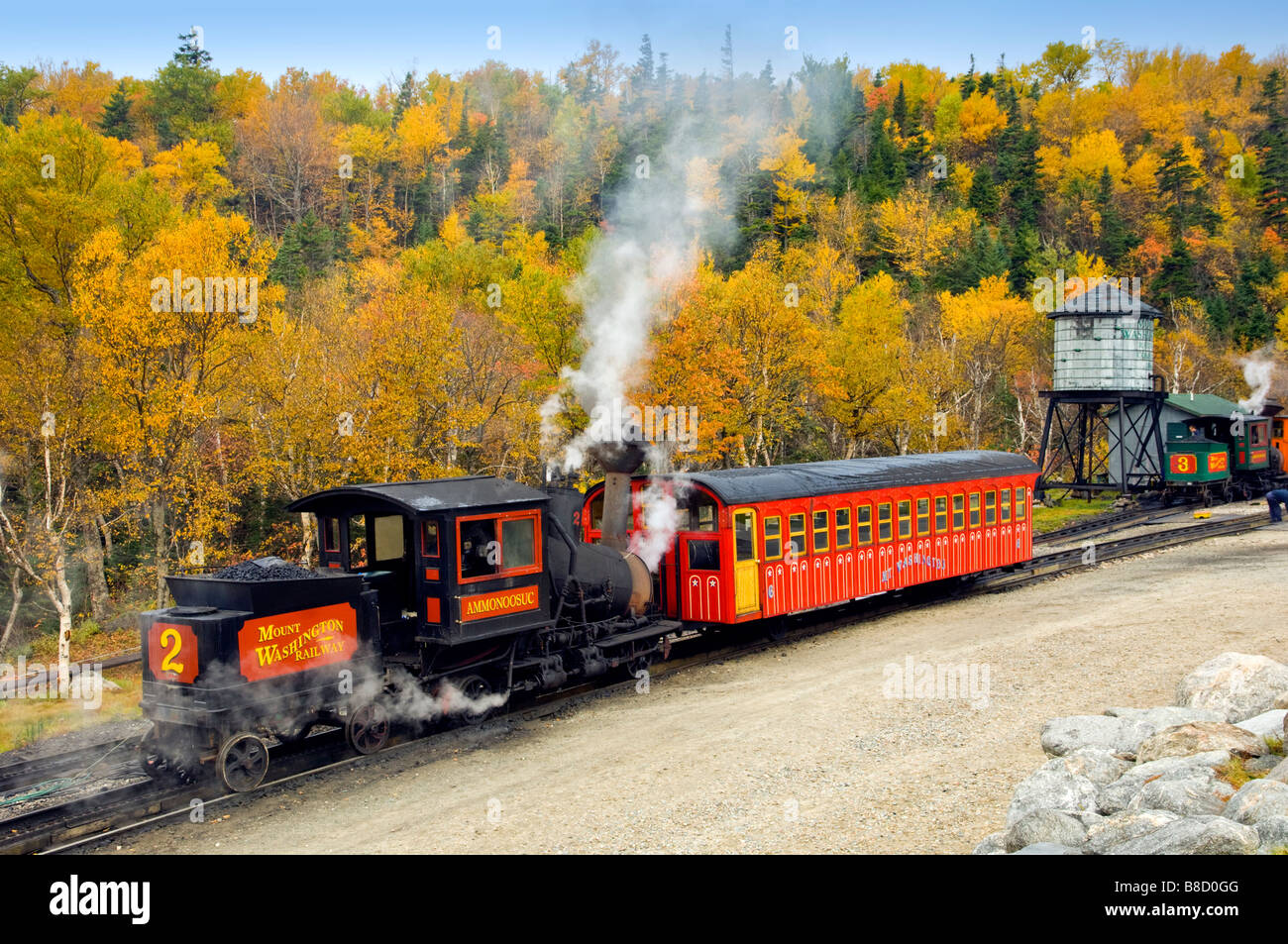 cog railroad nh coupons