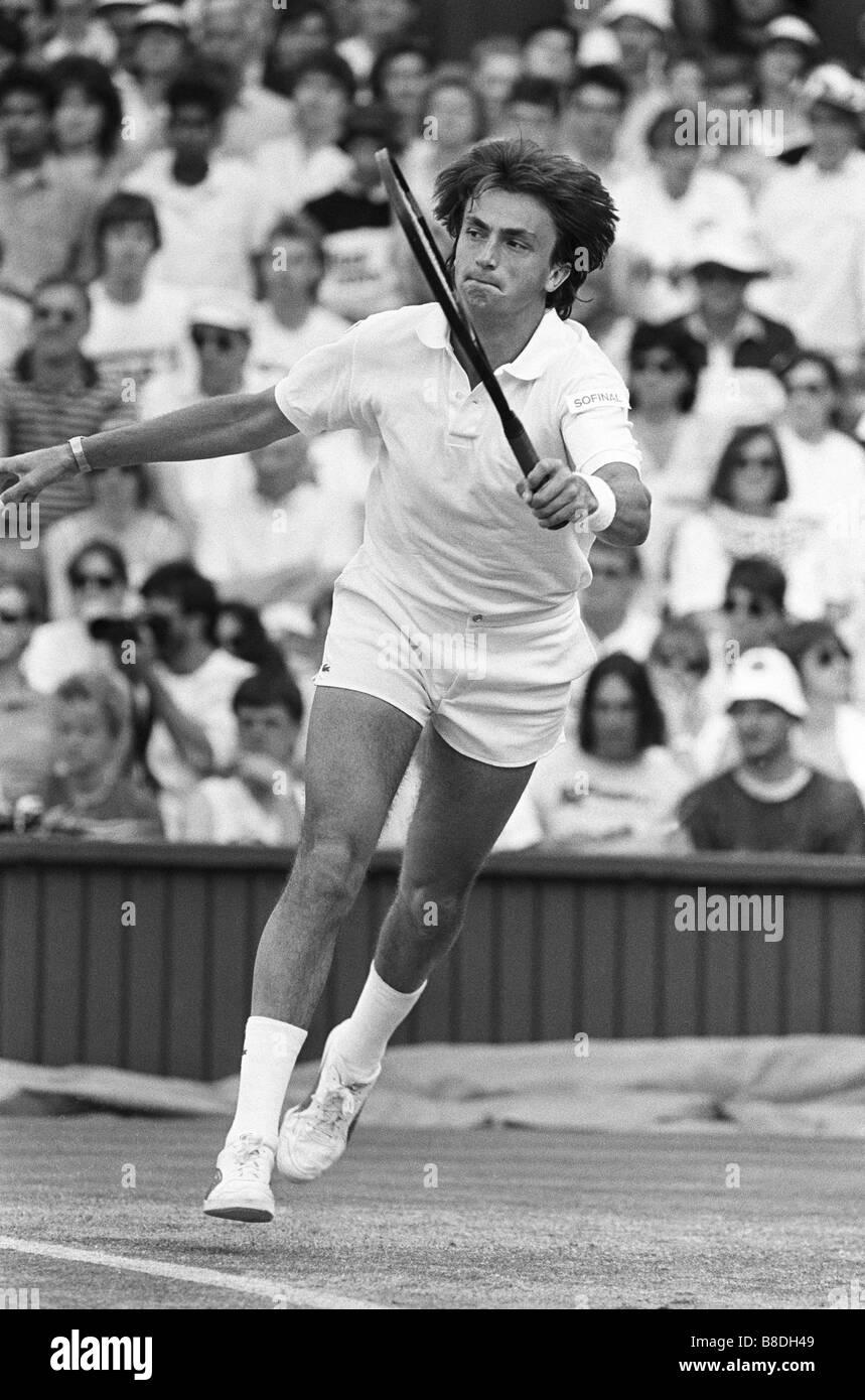 Wimbledon Tennis Championship Stock s & Wimbledon Tennis