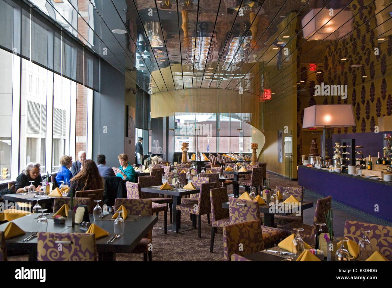 By casino greektown restaurant aruban resort and casino review