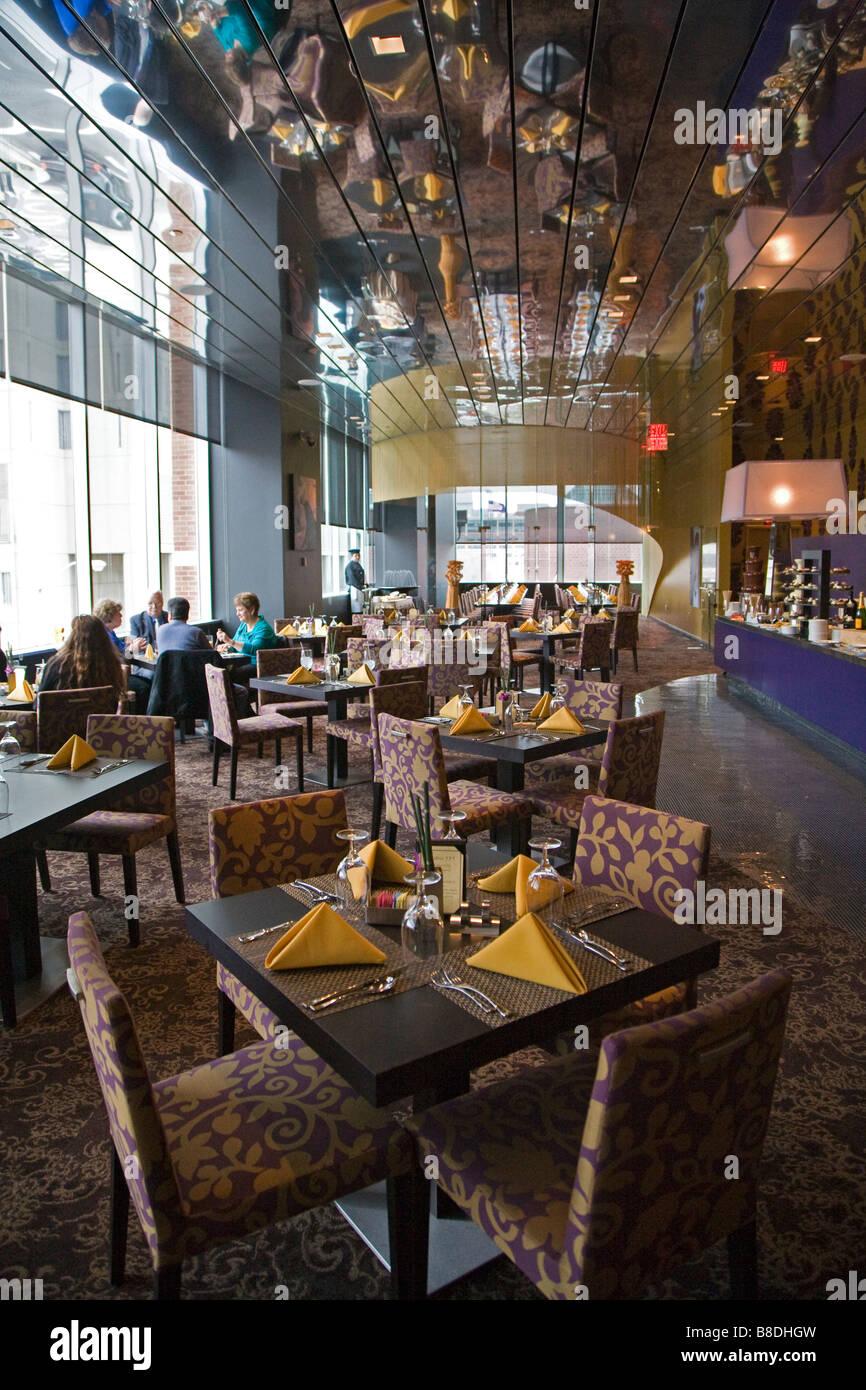 By casino greektown restaurant new york new york hotel casino