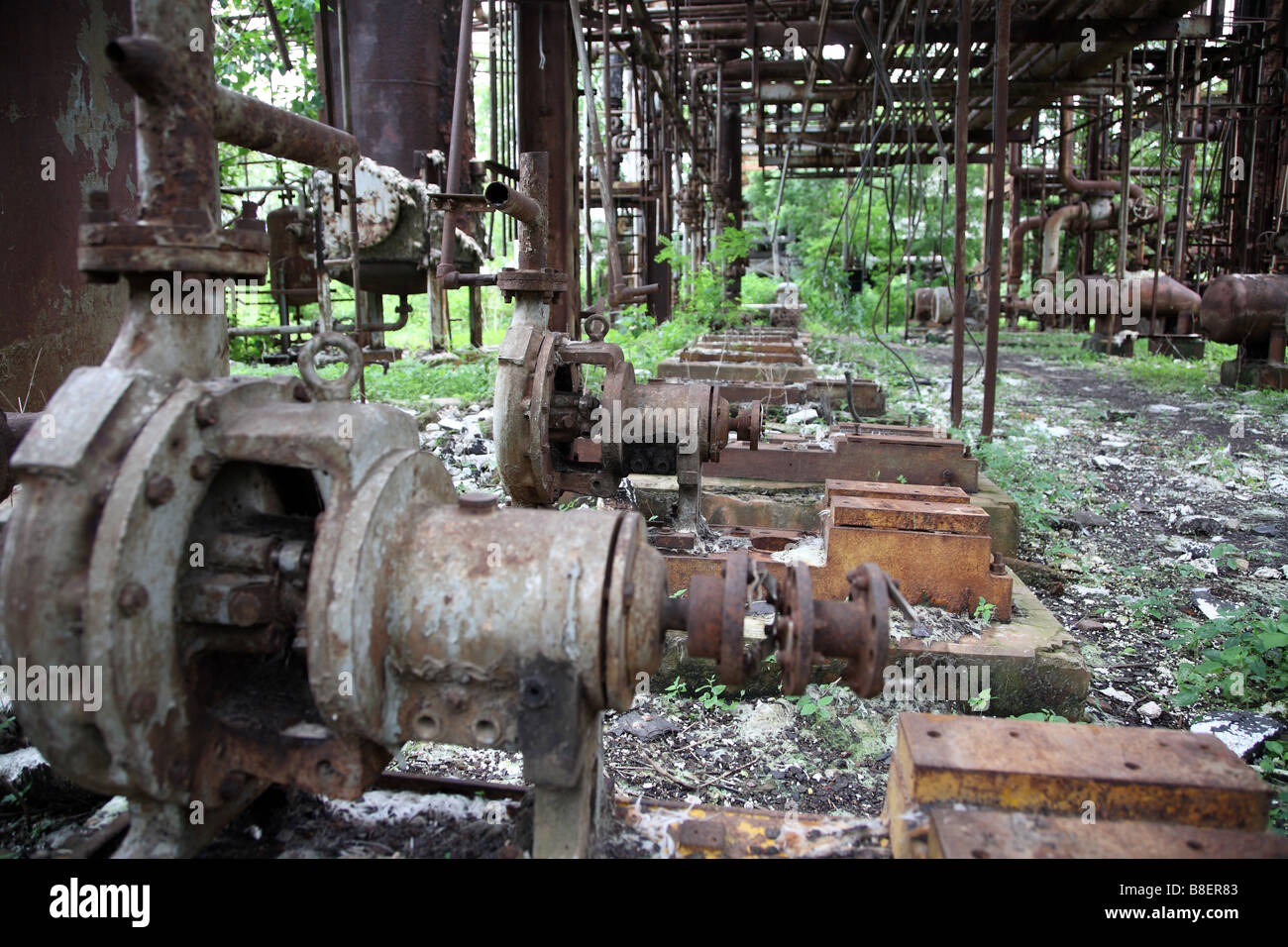 union carbide Bhopal disaster: bhopal disaster, chemical leak in 1984 in the city of bhopal, madhya pradesh state, india at the time, it was called the worst industrial accident.