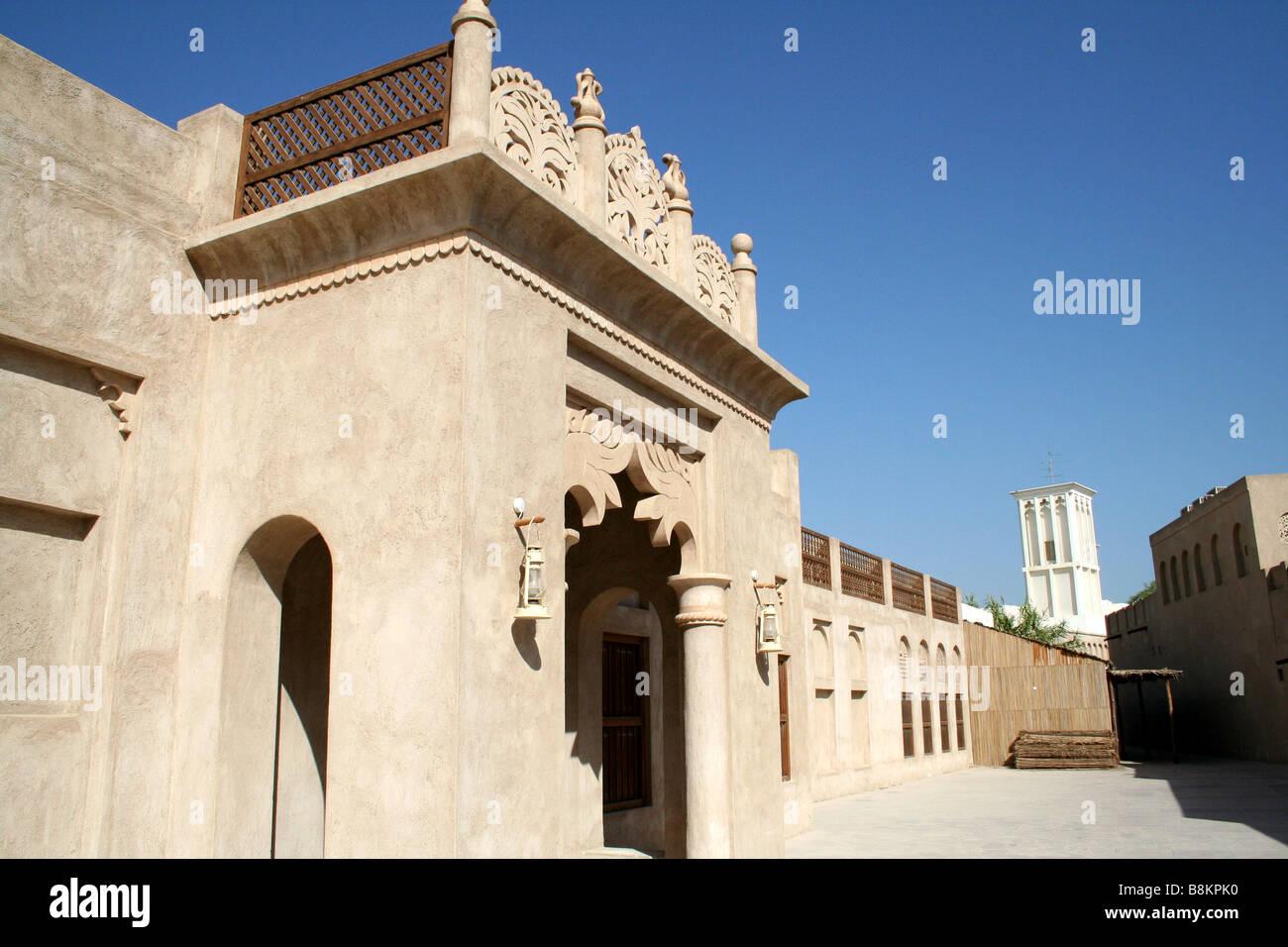 bur dubai muslim Dubai apartments/flats/houses aed 850 / month - bed space for muslim executive single bed in bur dubai 38938842 expatriatescom classified ad.