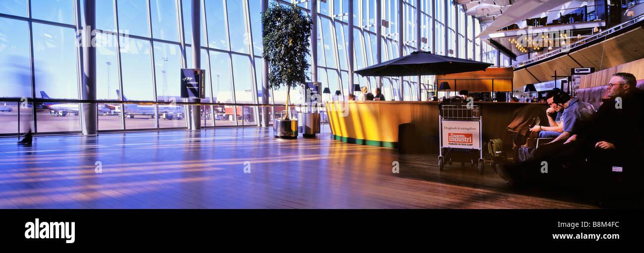 Arlanda top stockholm arlanda lounge with arlanda for Hotel near arlanda airport stockholm
