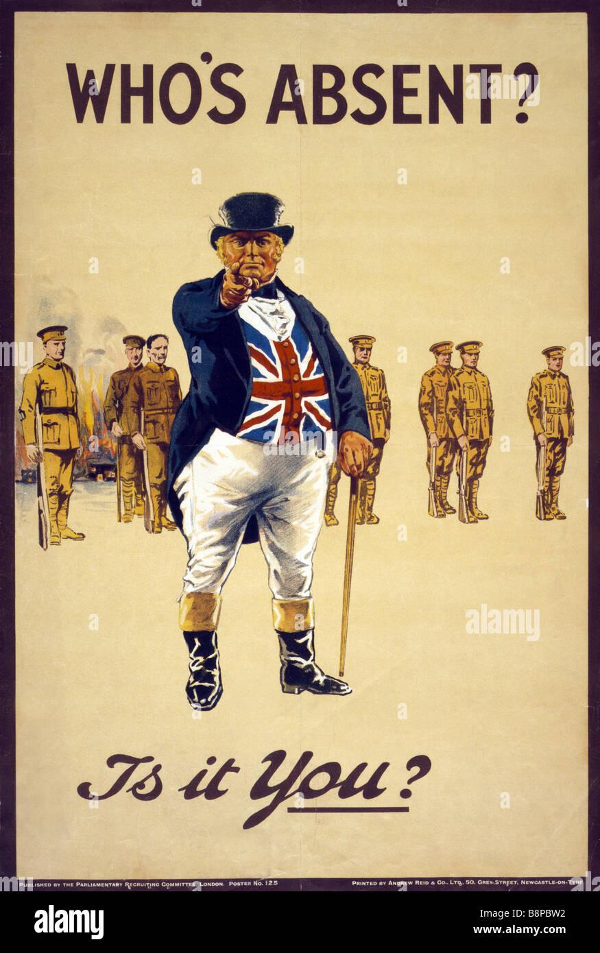 army world war ii and british - us army rations - world war ii   us army handbook 1939-1945, george forty, alan sutton publishing, 1995, p 117.