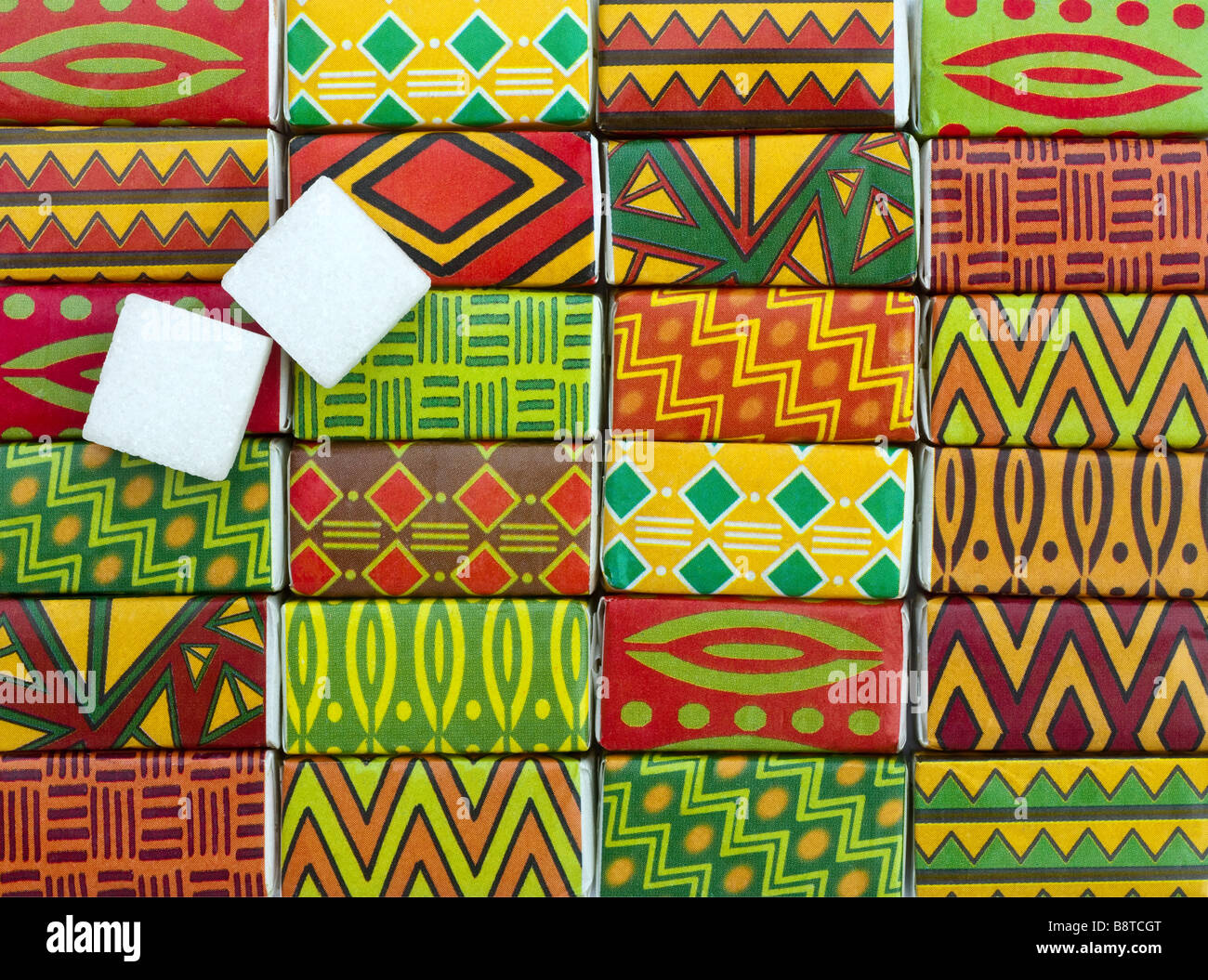 essay on african art Preserving culture and history in africa background essay resources preserving culture and history in africa background essay and animals in african art.